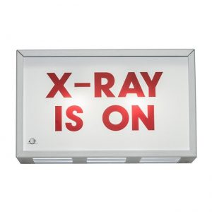 X-Ray Sign