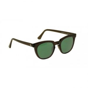 70_style_frame_glassworking_safety_glasses_-_green_ace_ir_3.0_gb-g3-70_1