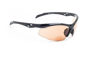 bifocal_safety_glasses_sb-9000