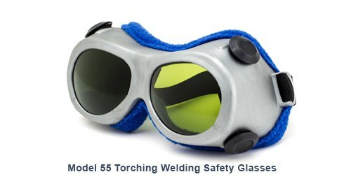 Model-55-Torching-Welding-Safety-Glasses