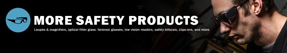 more-safety-products-banner