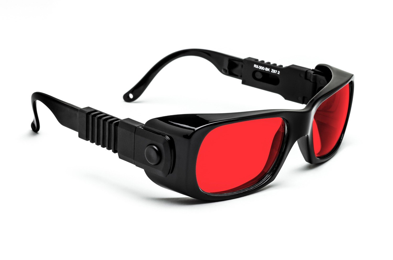 laser safety glasses-23