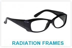 radiation-glasses