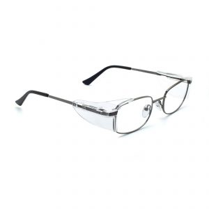 Safety Reading Glasses, Model Finesse