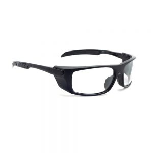 Radiation Glasses Model 1387