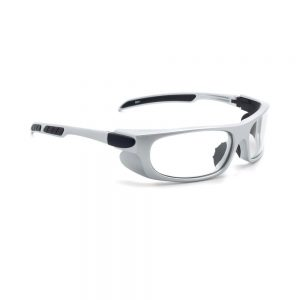 Radiation Glasses Model 1388