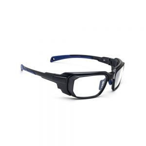 Radiation Glasses Model 16001