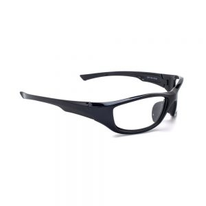 Radiation Glasses Model 703