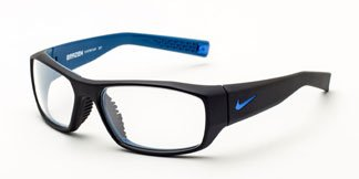 Nike Radiation Glasses
