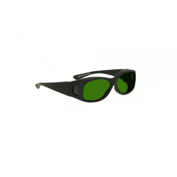 Glassworking Safety Glasses - BoroView 3.0, Model 33 #GB-G3-33