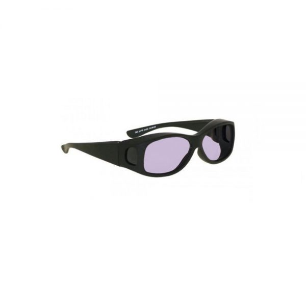 Glassworking Safety Glasses - Phillips 202, Model 33 #GB-P2-33