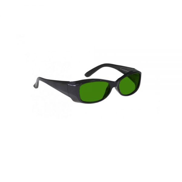 Glassworking Safety Glasses - BoroView 3.0, Model 375 #GB-G3-375