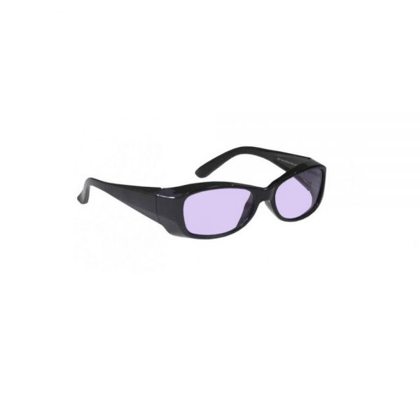 Glassworking Safety Glasses - Phillips 202, Model 375 #GB-P2-375