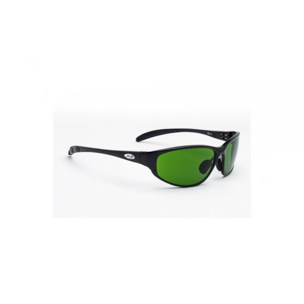 Glassworking Safety Glasses - BoroView 3.0, Model 533 #GB-G3-533