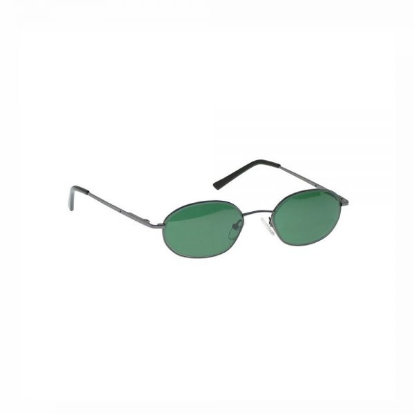 Glassworking Safety Glasses - BoroView 3.0, Model 700 #GB-G3-700