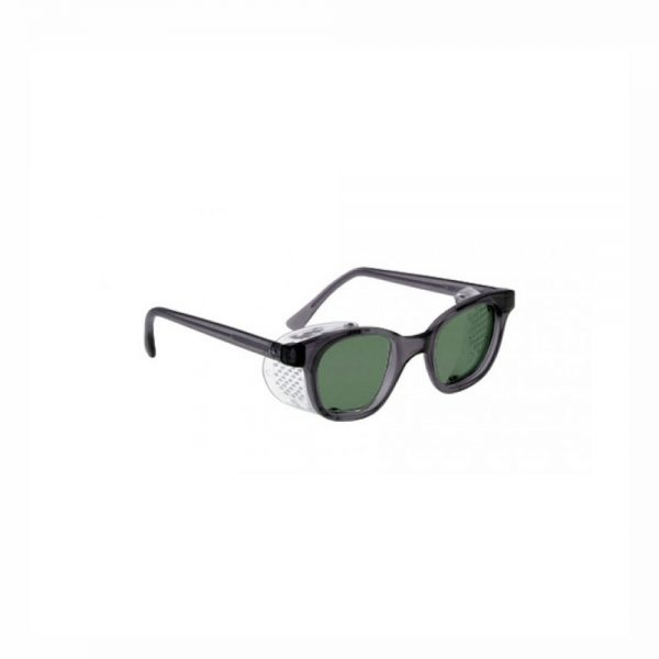 Glassworking Safety Glasses - BoroView 3.0, Model 70F #GB-G3-70F