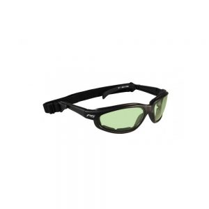 Glassworking Safety Glasses - Light Green, Model 901 #GB-LG-901B