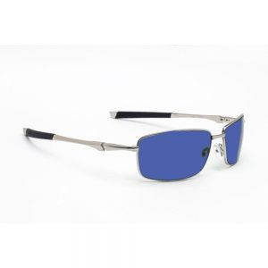 Glassworking Safety Glasses - BoroTruView 3.0, Model 116 #GB-BTV3-116