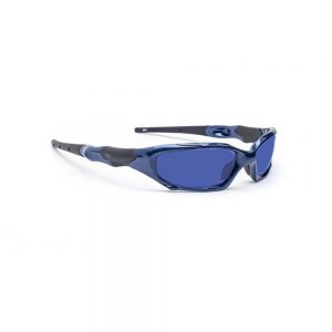 Glassworking Safety Glasses - BoroTruView 3.0, Model 1205 #GB-BTV3-1205