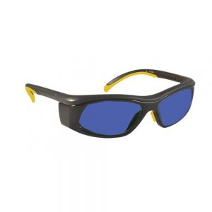 Glassworking Safety Glasses - BoroTruView 3.0, Model 206 #GB-BTV3-206