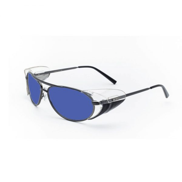 Glassworking Safety Glasses - BoroTruView 3.0, Model 600 #GB-BTV3-600