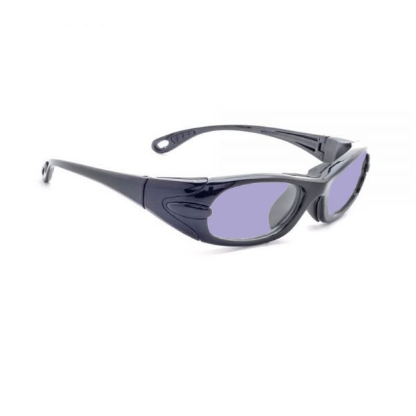 Glassworking Safety Glasses - Phillips 202- EGM #GB-P2-EGM