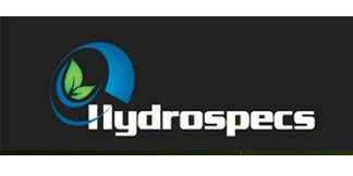 Hydrospecs Growers Glasses