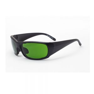 Glassworking Safety Glasses - BoroView 3.0, Model P820 #GB-G3-P820