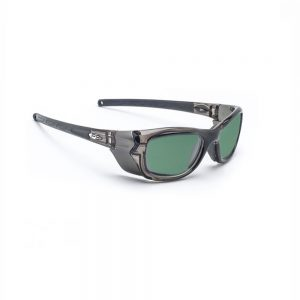 Glassworking Safety Glasses - BoroView 3.0, Model Q100 #GB-G3-Q100