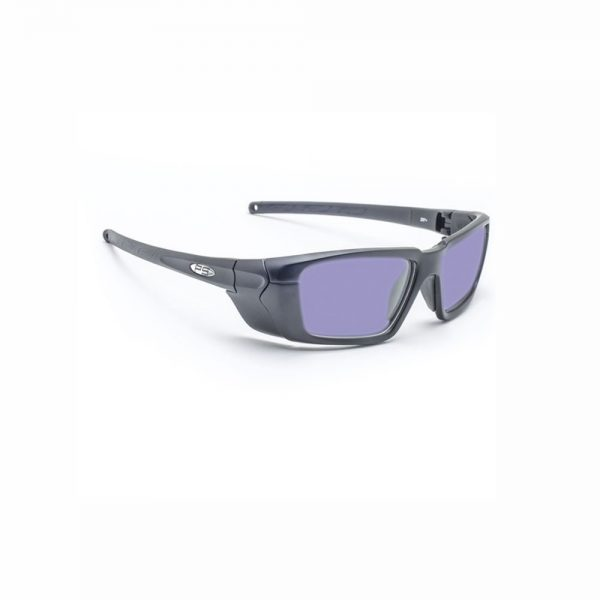 Glassworking Safety Glasses, Phillips 202- Model Q300 #GB-P2-Q300