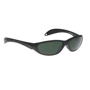 Glassworking Safety Glasses - BoroView 5.0, Model 208 #GB-G5-208