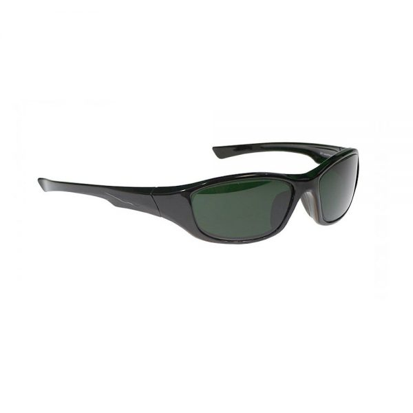 Glassworking Safety Glasses - BoroView 5, Model 703 #GB-G5-703