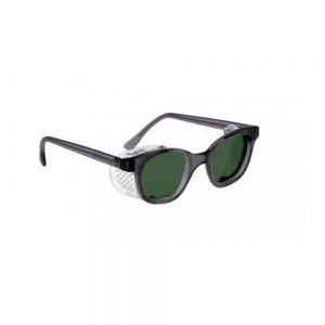 Glassworking Safety Glasses - BoroView 5.0, Model 70F #GB-G5-70F