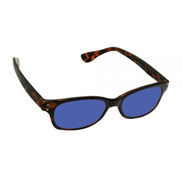 Barlow Glassworking Safety Glasses - BoroTruView 3.0, #GB-BTV3-BAR