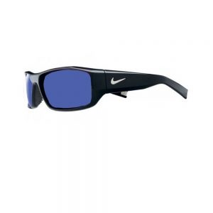 Nike Brazen Glassworking Safety Glasses - BoroTruView 3.0, #GB-BTV3-NIKE-BRAZEN