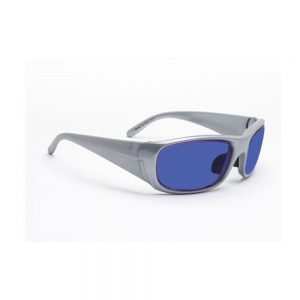 Model P820 Glassworking Safety Glasses - BoroTruView 3.0, #GB-BTV3-P820