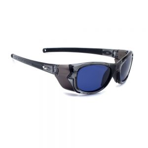 Model Q100 Glassworking Safety Glasses - BoroTruView 3.0, #GB-BTV3-Q100
