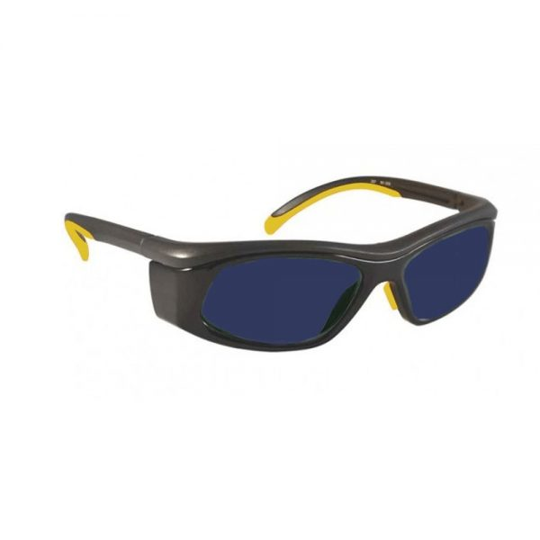 Model 206 Glassworking Safety Glasses - BoroTruView 5.0, #GB-BTV5-206