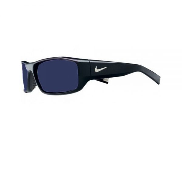 Nike Brazen Glassworking Safety Glasses - BoroTruView 5.0, #GB-BTV5-NIKE-BRAZEN