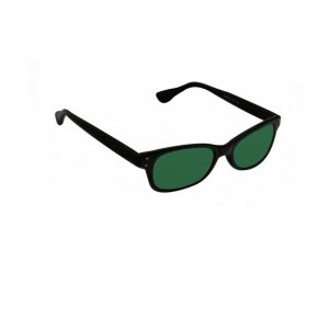 Glassworking Safety Glasses - BoroView 5.0, #GB-G5-BAR