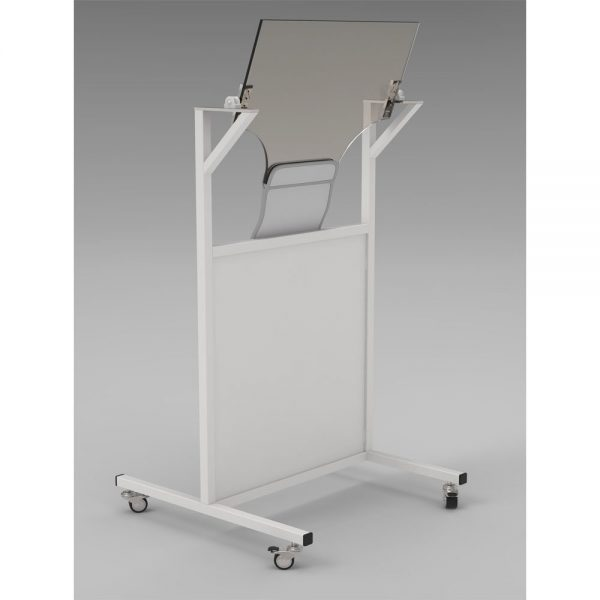 Interventional X-Ray Barrier, LB-8060