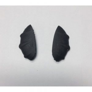 Replacement Nose Pads for RX-P820