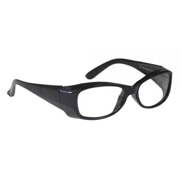 Safety Reading Glasses, Model Rugged