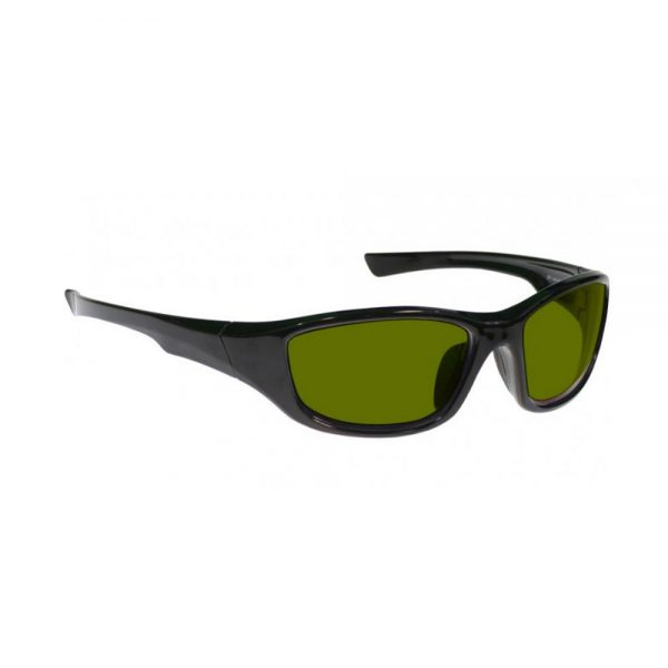 Laser Strike Blue/Green/Red Beam Reduction Glasses in Model 703