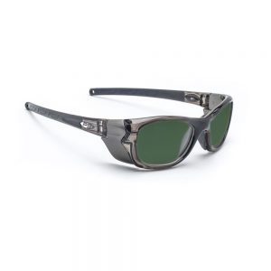 Glassworking Safety Glasses - BoroView 5.0, Model Q100 #GB-G5-Q100