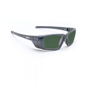 Glassworking Safety Glasses - BoroView 5.0, Model Q300 #GB-G5-Q300
