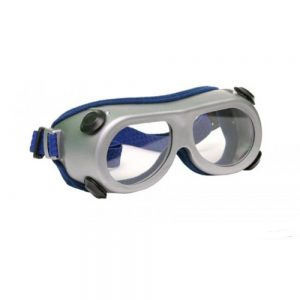Radiation Goggles Model 55