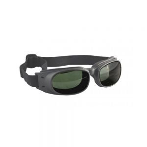 Glassworking Safety Glasses - BoroView 5.0, Model RK2 #GB-G5-RK2