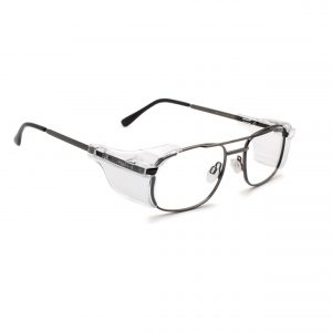 Safety Reading Glasses, Model Maestro