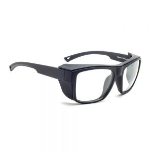 Safety Reading Glasses, Model Torque